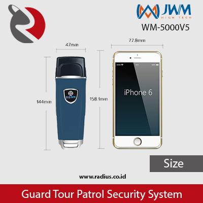 jual-jwm-wm-5000v5-alat-cek-patroli-satpam
