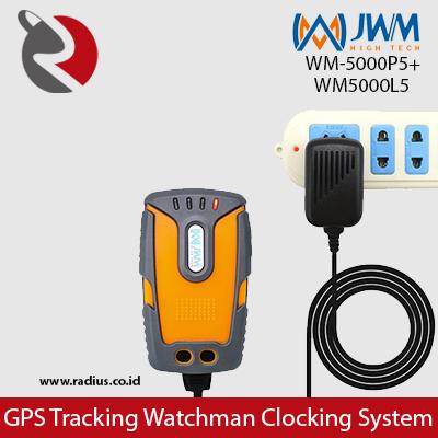 jwm WM5000L5 jwm wm-5000p5+