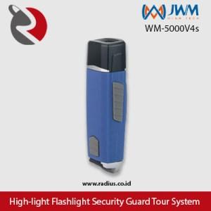 jwm wm-5000V4s