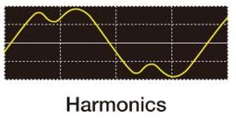 permasalahan-harmonisa-power-quality-kualitas-daya-listrik-adalah