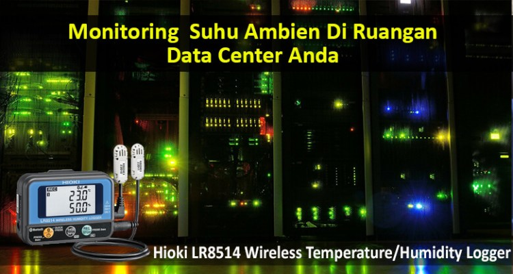 monitoring-suhu-ambien-di-ruangan-data-center