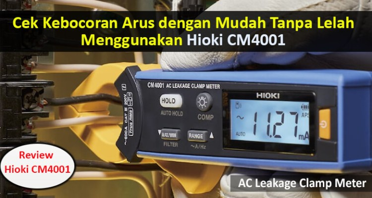 review-ac-leakage-clamp-meter-cm4001