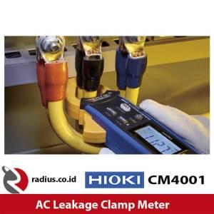 harga-hioki-cm4001-deteksi-kebocoran-arus-AC