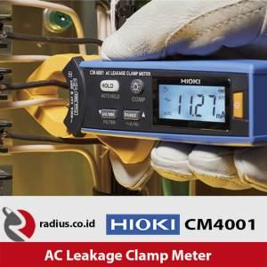 jual-hioki-cm4001-kebocoran-arus-AC