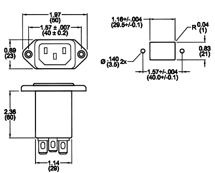 Dc Emi Filter Schematic Mosfet Schematic Wiring Diagram
