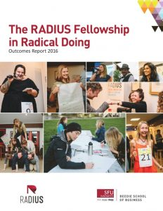 radius-2016-fellows-report-cover-page_shrunken