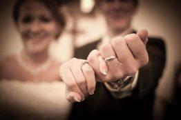 2012-11-03 Vander Wege Wedding 1189-2