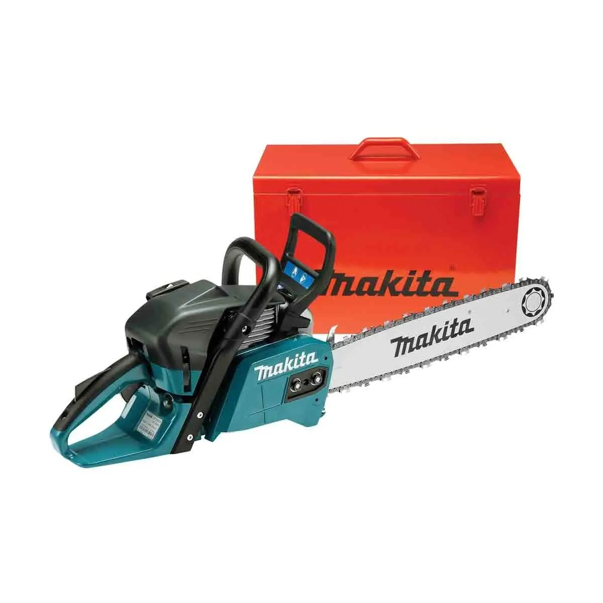 hight resolution of makita ea5600f45dn petrol chainsaw 18