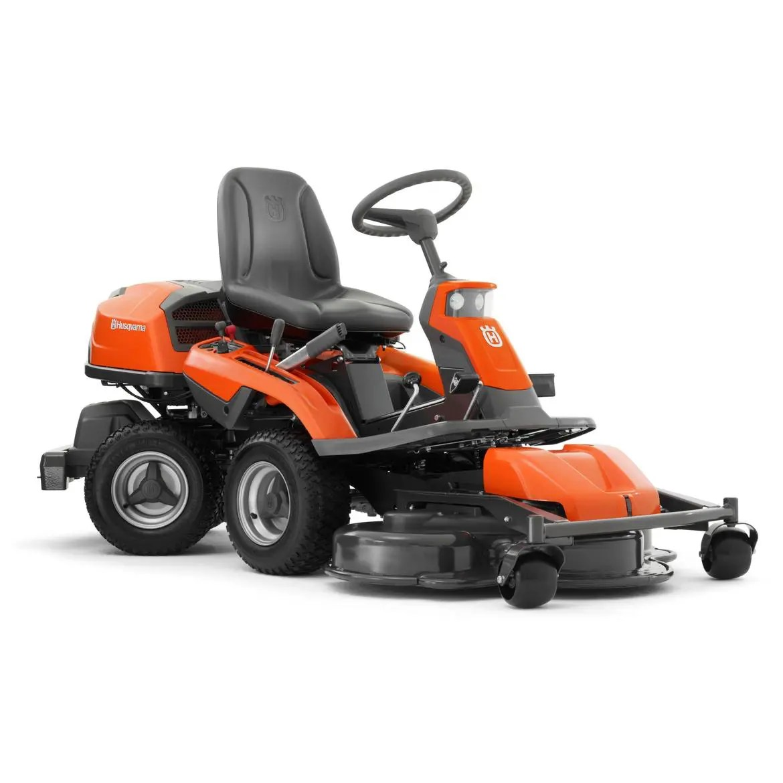 hight resolution of husqvarna r316tx petrol rider ride on mower radmore tucker husky mower wiring harness kit
