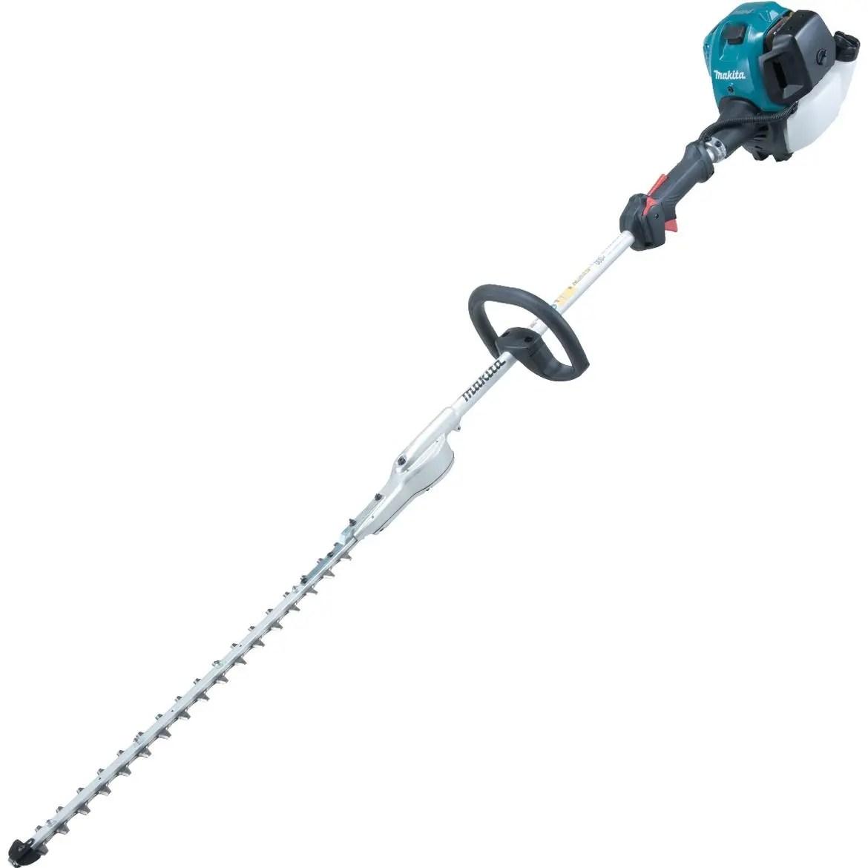 Makita En Sh 24 5cc 4 Stroke Pole Hedge Trimmer