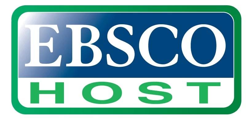 Gambar EBSCO