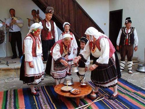 muzeul-iaurtului-bulgaria1