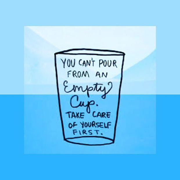 Self-care isn't a dirty word. It's not only about spas or massages. A good article posted on the @baseperformance blog on #selfcare Link below or on my bio. Take care of yourselves, friends!  http://bit.ly/BaseBlogSelfCare