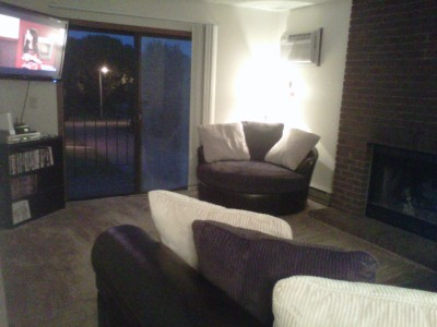 3 Bedroom 2 Bath Apartment in Marshall 3 bedroom Apartment 2961 RadRentercom