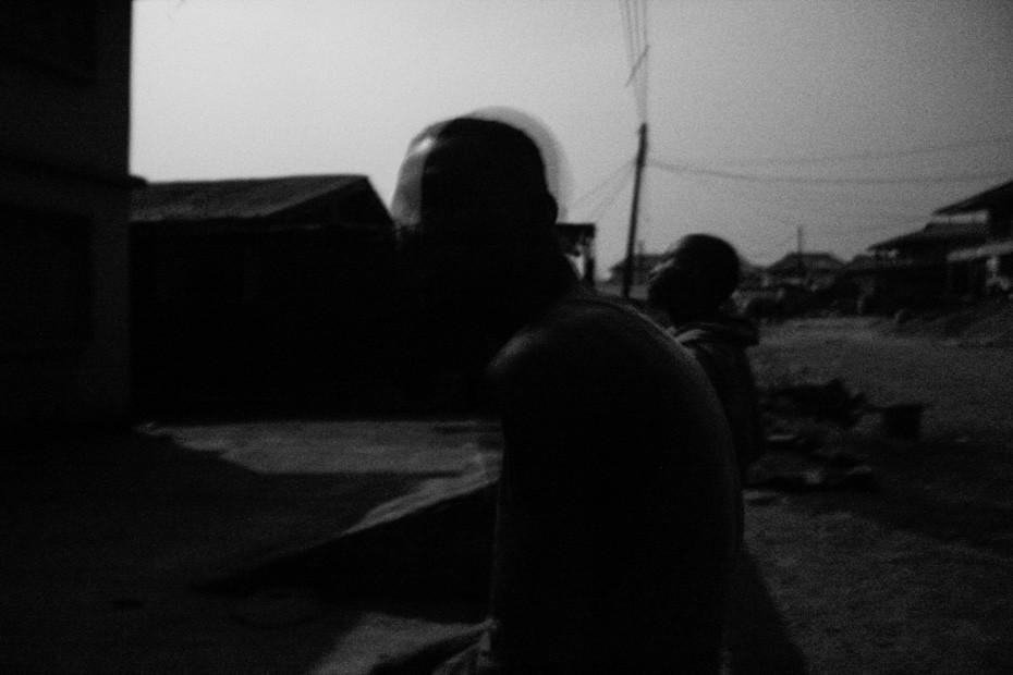 that-night-@-ife-6