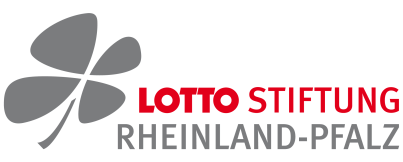 Lotto Stiftung RLP