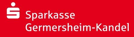 Sparkasse-GER-Kandel