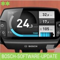 BOSCH Software update WERKSTATT  Radsport Wagner | Bikes ...