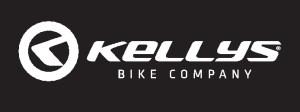 kellys_logo_horizontal_greyscale