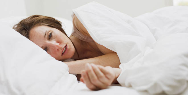 Лечение цитомегаловирусной инфекции