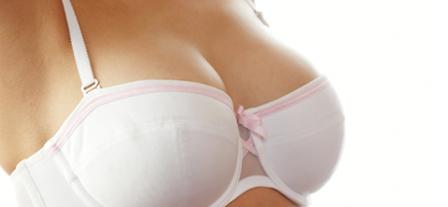 Женская грудь: возможно ли вернуть былые формы?