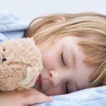 Энурез у детей: формы, причины, способы лечения и полезные советы родителям