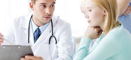 Урологические болезни: расшифровка общего анализа мочи