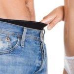 Половые инфекции стали опаснее