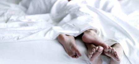 Ретроградная эякуляция. Когда сперма есть, но ее как бы нет