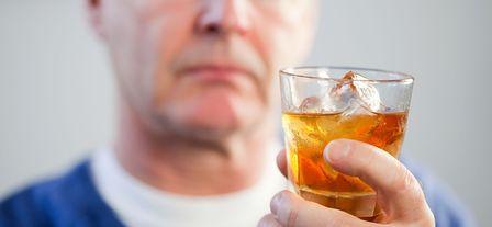 Совместимы ли алкоголь и здоровая потенция?