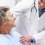 Что такое ТРУЗИ предстательной железы и зачем его назначают