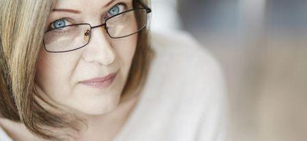 Новые данные о наследственном раке у женщин – здоровье требует внимания
