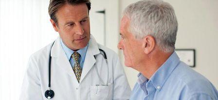 Полип уретры. Почему при проблемах с мочеиспусканием нужно обращаться к врачу