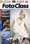 revista FotoClass 7
