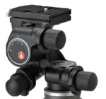 cap de trepied Manfrotto 410