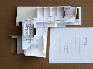 Synagogue FREE | Vladimir Radutny Architects