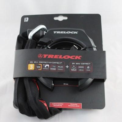 /tmp/con-5d91ff0af2bfa/3275_Product.jpg