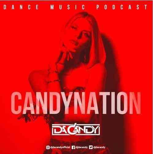 Candynation 055 (Runaway Presentation)
