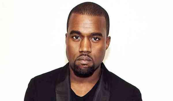 Kanye West hayranının hayalini gerçekleştirdi.