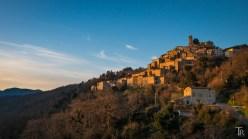 Castelnuovo di Val di Cecina