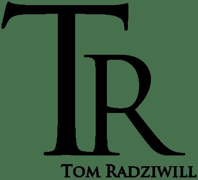 Tom Radziwill – Fotografie