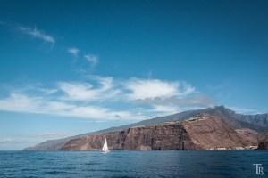 Film: Foto-Abenteuer auf La Palma