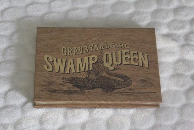 swamp-queen-palette3