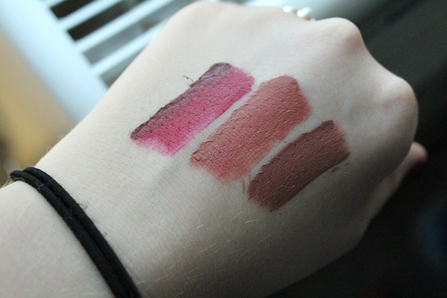 tfb-lipswatch