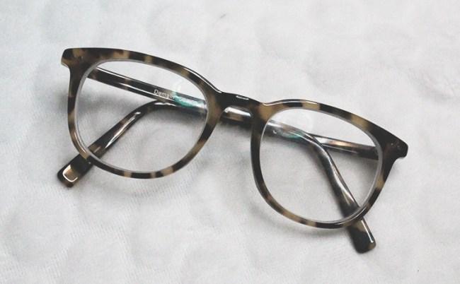 demain-glasses