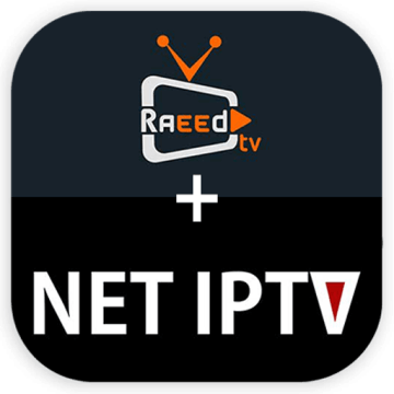 شراء برنامج netiptv