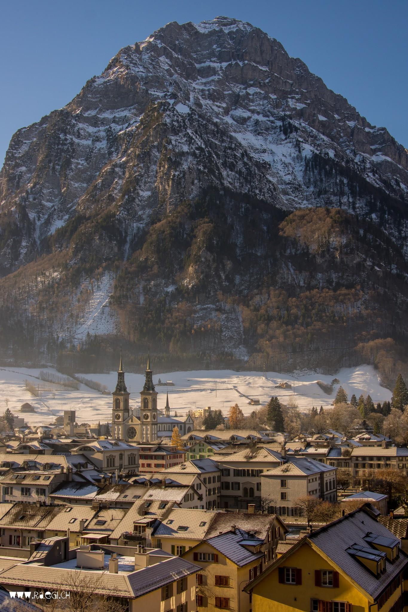Glarus