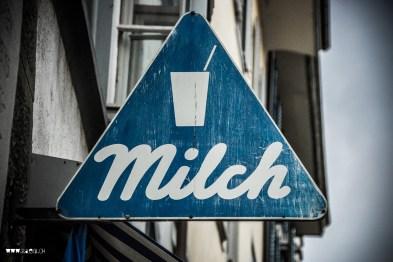 Milchladen