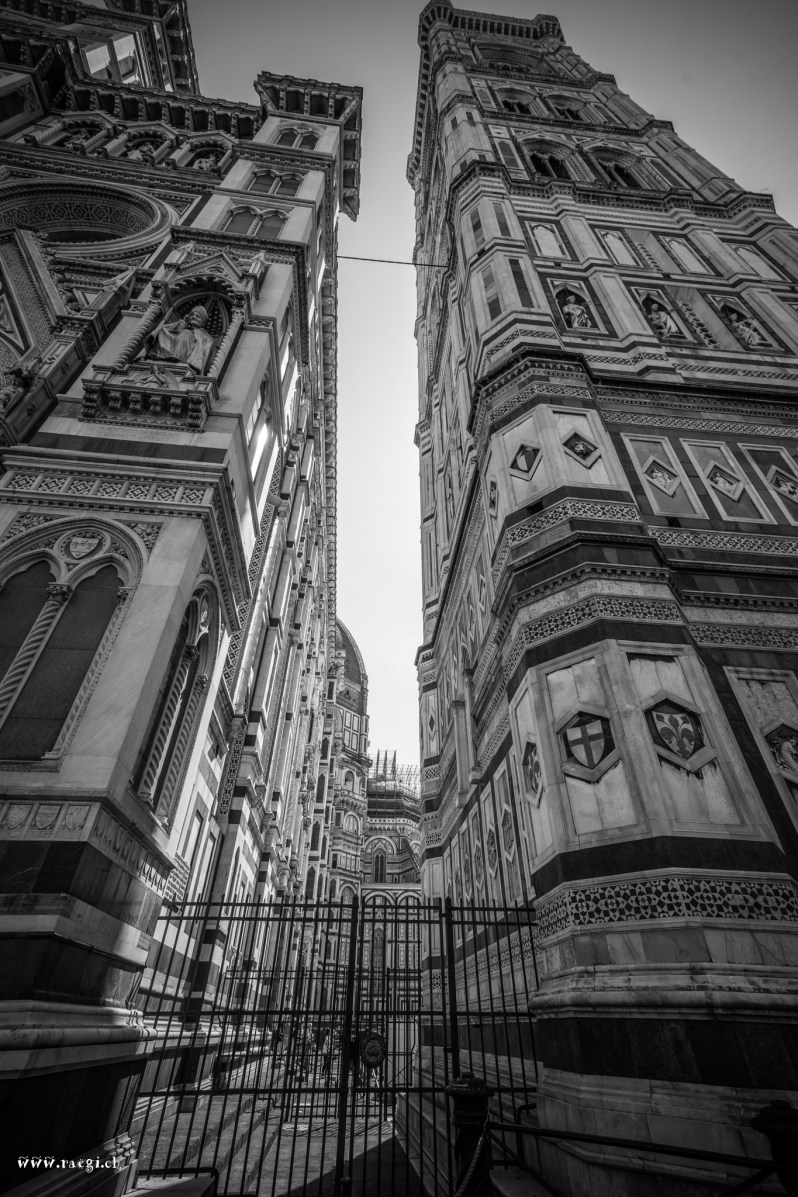 Cattedrale di Santa Maria del Fiore