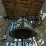 Die Glocken von Killwangen